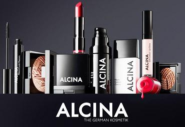alcina_produkte_face